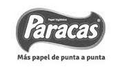 cliente-medvida-paracas