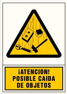 riesgos-en-trabajos-de-alturas