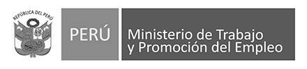 acreditacion-medvida-ministerio-trabajo