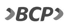 cliente-medvida-bcp