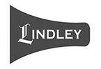 cliente-medvida-lindley