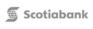 cliente-medvida-scotiabank