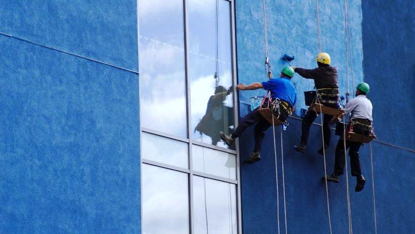 riesgos-en-trabajo-en-alturas